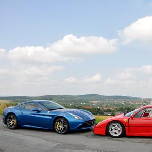 Ferrari_feature