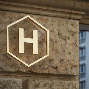 Havwoods_Logo_Frontph_