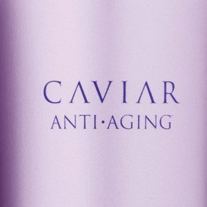 cav_volume_conditioner_8_5oz