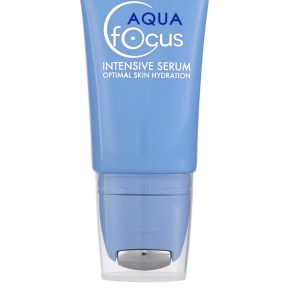 expert-line-aqua-focus_intensive-serum