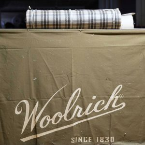 03-woolrich-jackie-nickerson-reportage-high-res