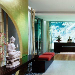 web_1-kadewe_beauty-lounges-anmeldung