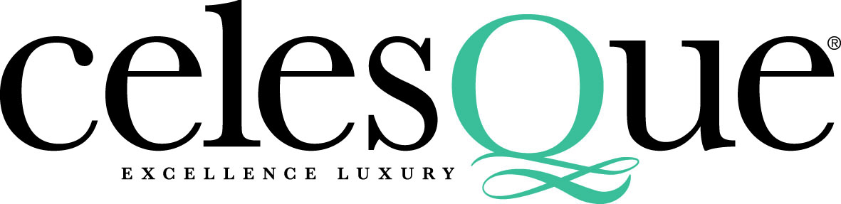 celesQue – excellence luxury magazine