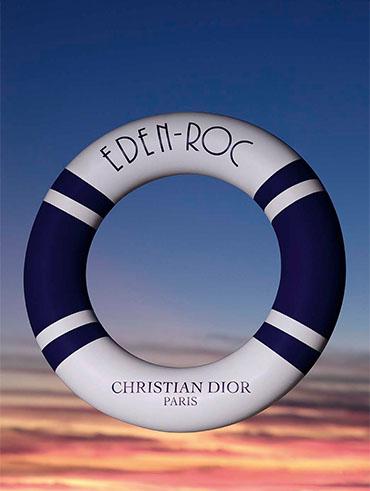 01_HDCER x Dior_Credit: Romain Reglade Kopie